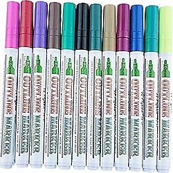 Kumaş Boya Kalemi Fiyatları ve Yorumları | En Ucuzu Akakçe